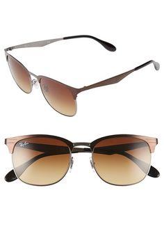 cc0482c0c6fbc Product Image 0 Retro Sunglasses