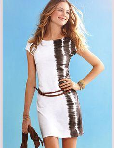 Light White Dress size