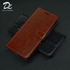 For Xiaomi Mi5 Mi6 case Luxury Leather Wallet Cover For Xiaomi Mi 5 6 M5 M6 Phone Bags Cases Magnetic Kickstand Coque Funda