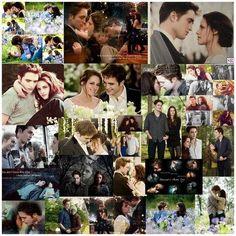 Photo of belward for fans of Twilight Series 34666977 Twilight Scenes, Twilight Quotes, Twilight Pictures, Twilight Edward, Twilight Cast, Twilight Movie, Bella Swan Vampire, Vampire Love, Series Movies