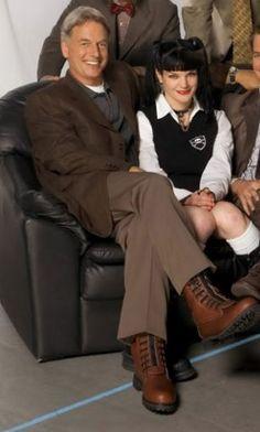 ncsi boots