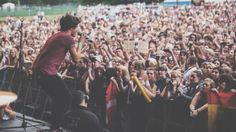 Photo gallery | The Vamps Community