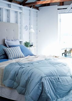 How To Hygge Bedroom Hygge Bedroom Furniture Hygge Bedroom Decoration Cute Room Decor, Boys Bedroom Decor, Couple Bedroom, Master Bedroom Design, Trendy Bedroom, Bedroom Colors, Bedroom Sets, Bedroom Wall, Bedroom Furniture