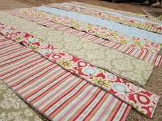 http://www.doityourselfdivas.com/2012/01/diy-flannel-baby-rag-quilt-reposted.html