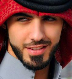 Omar Borkan Al Gala ✿⊱╮