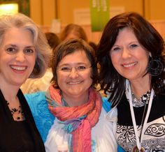 National Women's Conference 22 juin, à Hilton Orlando The Gospel Coalition. Meeting two of my favorite authors, Nancy Leigh DeMoss and Mary Kassian! Word Of God, Authors, Orlando, Conference, Ann, Bible, My Favorite Things, June 22, Biblia