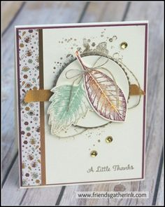 leavesincircle