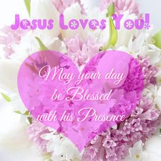 Good morning/afternoon dear friend! May your day be richly blessed enjoying the beautiful presence and love of Jesus. Sending much love and hugs. Noni. xoxo's