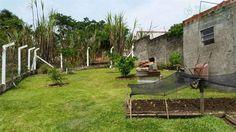 Chácara com 2 Quartos à Venda, 780 m² Ouro Fino, Santa Isabel, SP