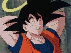 Dragon Ball Z, Goku And Vegeta, Son Goku, Goku Meme, Akira, Hero Fighter, Ssj3, Popular Manga, Amazing Spiderman
