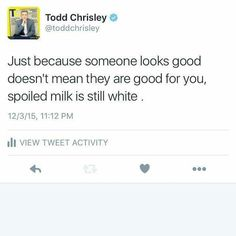 20 Most Popular ideas life quotes to live by funny good advice Favorite Quotes, Best Quotes, Funny Quotes, Famous Quotes, Life Quotes To Live By, Good Life Quotes, Todd Chrisley Quotes, This Is Your Life, Senior Quotes