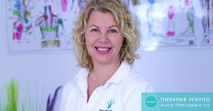 Meet Samantha, one of our Therapair Verified massage and Bowen therapists!  Samantha has a holistic view about health and well-being with specialised training in Bowen procedures to assist diabetics and stroke patients.   She welcomes you to her clinic in Nobby Beach, Gold Coast, for a treatment with her.  Watch a video of Samantha during one of her bowen therapy treatments to get a real sense of who she is. Then, book a treatment with her on Therapair!