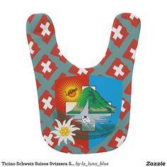 Ticino Schweiz Suisse Svizzera Svizra Lätzchen