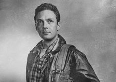 The Walking Dead Season 6 Cast Photos