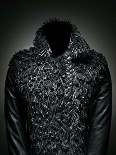 BLACK LOTUS PARIS / ss13 Collection