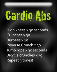 Get this amazing abs here:  www.shortsaleolog...  By:Pinterest++ for iPad#