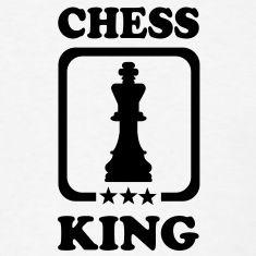 chess king - Google 검색