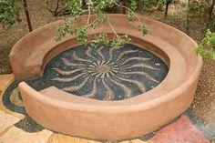 Mudflower Creations - Global Cob