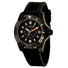 #Victorinox #swiss army professional dive master 500m men's #quartz watch 241555,  View more on the LINK: http://www.zeppy.io/product/gb/2/151934666690/