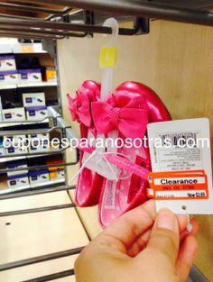 Target: Remate en Zapatos para Mujeres, Hombres y Niños! Comenzando a sólo $3.88  http://www.cuponesparanosotras.com/2014/06/target-remate-en-zapatos-para-mujeres.html