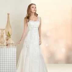 Bruidsjurken Tot 500 Euro.30 Beste Afbeeldingen Van Aktie S In 2019 Alon Livne Wedding