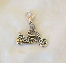 1000 images about cremation keepsakes on pinterest for Ride or die jewelry