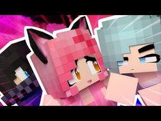 A Zane~Chan Nightmare | Murder Minecraft - YouTube