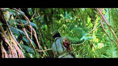 Predator - Official® Trailer [HD]