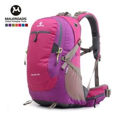 b6c429a24b 51 Best Hiking Backpacks - Backpacks images