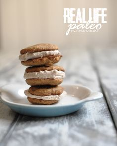 If you haven't already read my epic review ofReal Life Paleo by Matthew McCarry and Stacy Toth, then I encourage you to read myfull (and yes, epic)reviewhere. The Cliff Notes: Real Life Paleo is an amazing resource book and an amazing cookbook. It's perfect for newbies, people who have struggled sticking to paleo in the …
