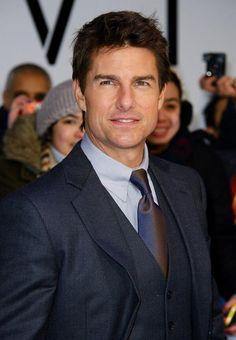 Tom Cruise to turn a Colombian City into Film Industry Capital of Latin America Katie Holmes, Nicole Kidman, Hollywood Stars, Classic Hollywood, Tom Cruise Smile, Ton Cruise, Colombian Cities, Casey Affleck, Luke Benward