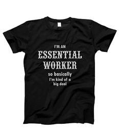 Made by Gildan. Corona Shirt, Mom Shirts, Birthday Shirts, Funny Tshirts, Essentials, Link, Unique, Clothing, T Shirt