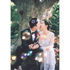 / Photographed by #김묘리 . . #셀프웨딩#제주도셀프웨딩#데이트스냅#필름사진#감성사진#셀프스냅#커플스냅#웨딩스냅#맞팔#선팔#럽스타#럽스타그램#제주도#비자림#인물사진#인물#촬영문의#wedding#love#weddingsnaps#photo#photograph#photographer#film#35mm#analog