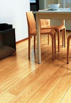 Parquet kitchen  פרקטים למטבח  יורם פרקט מכירה והתקנה  טל: 050-9911998  http://www.2all.co.il/web/Sites1/yoram-parquet/PAGE1.asp