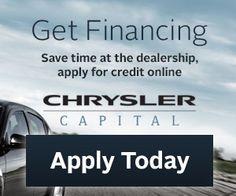 Island Chrysler Dodge >> 11 Best Fernley Chrysler Dodge Jeep Ram Images Chrysler
