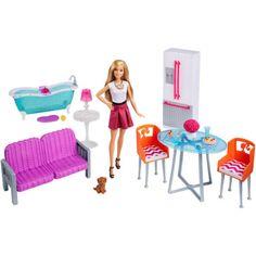 New-Barbie-Doll-Furniture-Giftset-Model-23932282