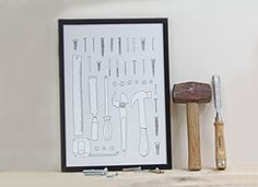 Best Etsy Tools for New Sellers on Etsy https://www.etsy.com/blog/en/2013/best-etsy-tools-for-new-sellers/?campaign_label=etsy_success_source=newsletter_campaign=etsy_success_061313_5992466547_0_0_medium=email_sent=1371161461=Juwmx_qPTcx2W0RrHN0ZgWm8yB84