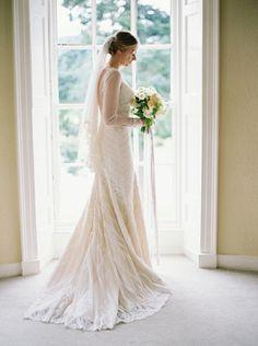 Window Wife