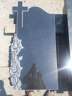 Grave Plaques, Grave Markers, Cemetery Art, Urn, Artwork, Design, Bebe, Work Of Art, Auguste Rodin Artwork