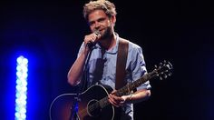 Passenger : Greatest Hits - The Best of Passenger Greatest Hits, Brisbane, Concert, Music, David, Image, Eye Candy, Youtube, Musica