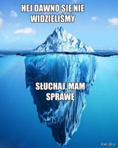 No siema - Ministerstwo śmiesznych obrazków Wtf Funny, Funny Memes, Jokes, Dark Net, Polish Memes, Best Memes, The Twenties, Haha, Movie Posters