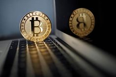 Nowadays, there is a big number of debates over the internet that why you should invest in bitcoin or not. First of all, you must have enough basic knowledge about the bitcoin before investing your bucks in it. It is not a trading company or a stock, but Investing In Cryptocurrency, Bitcoin Cryptocurrency, Cryptocurrency Trading, What Is Bitcoin Mining, Bitcoin Transaction, Oldenburg, Bitcoin Price, Buy Bitcoin, Bitcoin Wallet
