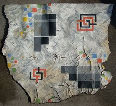 Retro Linoleum for Sale   Recent Photos The Commons Getty Collection Galleries World Map App ...