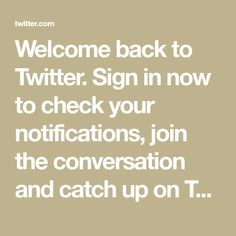 Welcome back to Twitter. Sign in now to check your notifications, join the conversation and catch up on Tweets from the people you follow. Inspiring Quotes Tumblr, Tumblr Quotes, Inspirational, Happy Tuesday Quotes, Happy Quotes, Emo Quotes, Crush Quotes, Facebook Quotes, Object Lessons