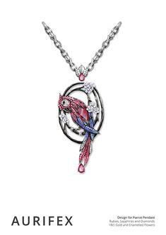 4 Dumbfounding Useful Ideas: Jewelry Model Watches jewelry bracelets stone. Jewelry Logo, Bird Jewelry, Jewelry Model, Animal Jewelry, Cute Jewelry, 90s Jewelry, Purple Jewelry, Jewelry Stand, Dainty Jewelry