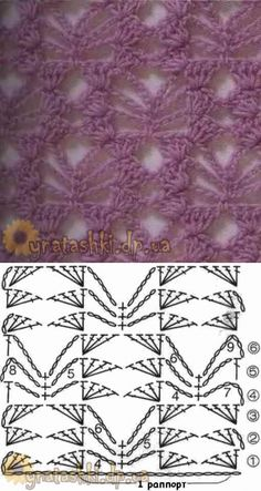 Watch This Video Beauteous Finished Make Crochet Look Like Knitting (the Waistcoat Stitch) Ideas. Amazing Make Crochet Look Like Knitting (the Waistcoat Stitch) Ideas. Crochet Motifs, Crochet Diagram, Crochet Stitches Patterns, Tunisian Crochet, Crochet Chart, Filet Crochet, Crochet Designs, Easy Crochet, Crochet Lace