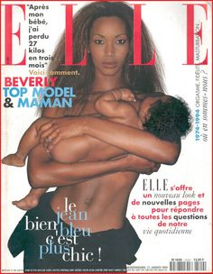 ▬► 2509 it 1994 beverly pelle _ louis ferdinand celine _ mode fashion Ebony Magazine Cover, Black Magazine, Fashion Magazine Cover, Elle Magazine, Magazine Covers, Magazine Wall, Black Supermodels, Beverly Peele, Nouveau Look