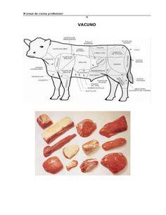 incacea-manual-de-gastronomia-26-638.jpg (638×826)
