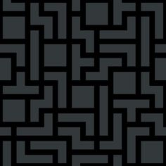 tileable patterns - Google Search