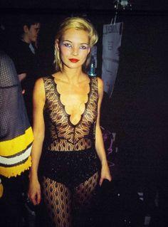 backstage mid 90s